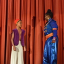 Aladdin photo album thumbnail 6