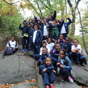 Bronx Zoo Trip photo album thumbnail 1