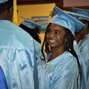 Graduation Mass photo album thumbnail 14