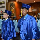 Graduation Mass photo album thumbnail 17
