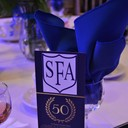 SFA Gala 2018 photo album thumbnail 1